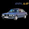 E21 3-series