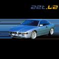 E31 8-Series