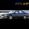 E32 7-Series