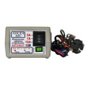 "Зарядное импульсное устройство ""АИДА-10s"" 4-180 А*час"