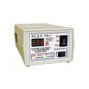 "Зарядное устройство ""АИДА-10si"" с цифровым индикатором"