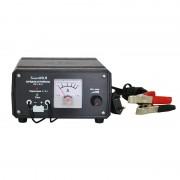 Зарядное устройство Блик - 06 ИМ