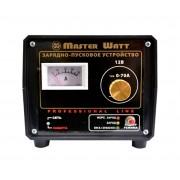 Пуско-зарядное устройство MasterWatt 70А 12В