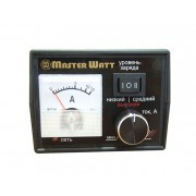 Зарядное устройство MasterWatt 15А 12В