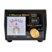 Зарядное устройство MasterWatt 25А 12В