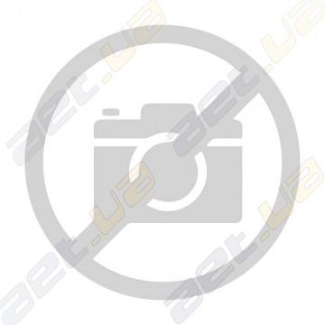 Моторное масло Aral Blue Tronic SAE 10W-40 1л