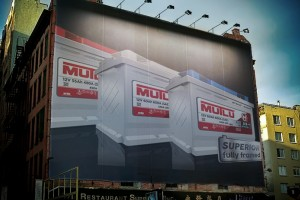 Аккумуляторные батареи MUTLU от компании АвтоЕвроТрейд