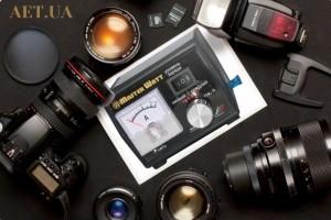 Зарядные устройства Master Watt от компании АвтоЕвроТрейд